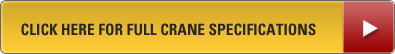 Click Here for Full Crane Specs